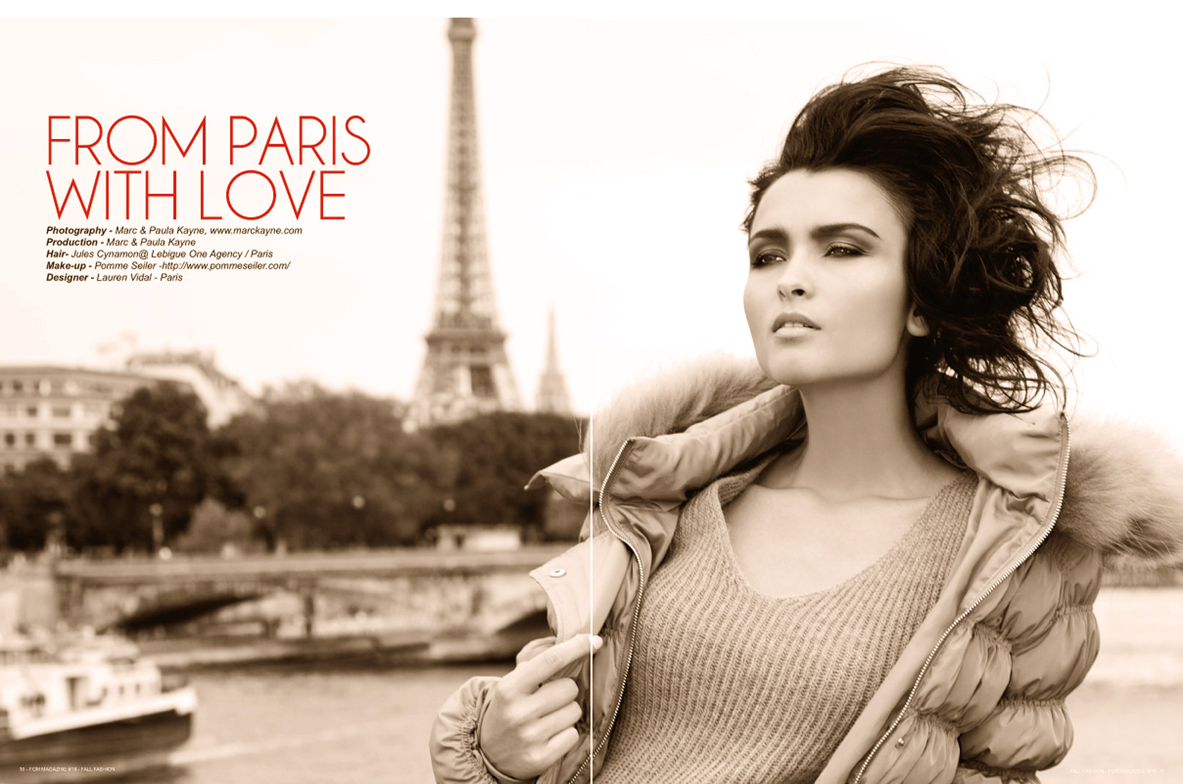 1_FROM_PARIS_WITH_LOVE.jpg