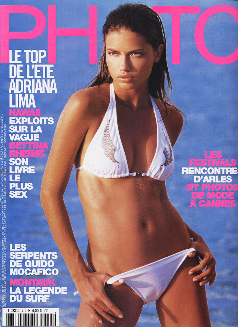 ADRIANA_LIMA_PHOTO_COVER_RT.jpg