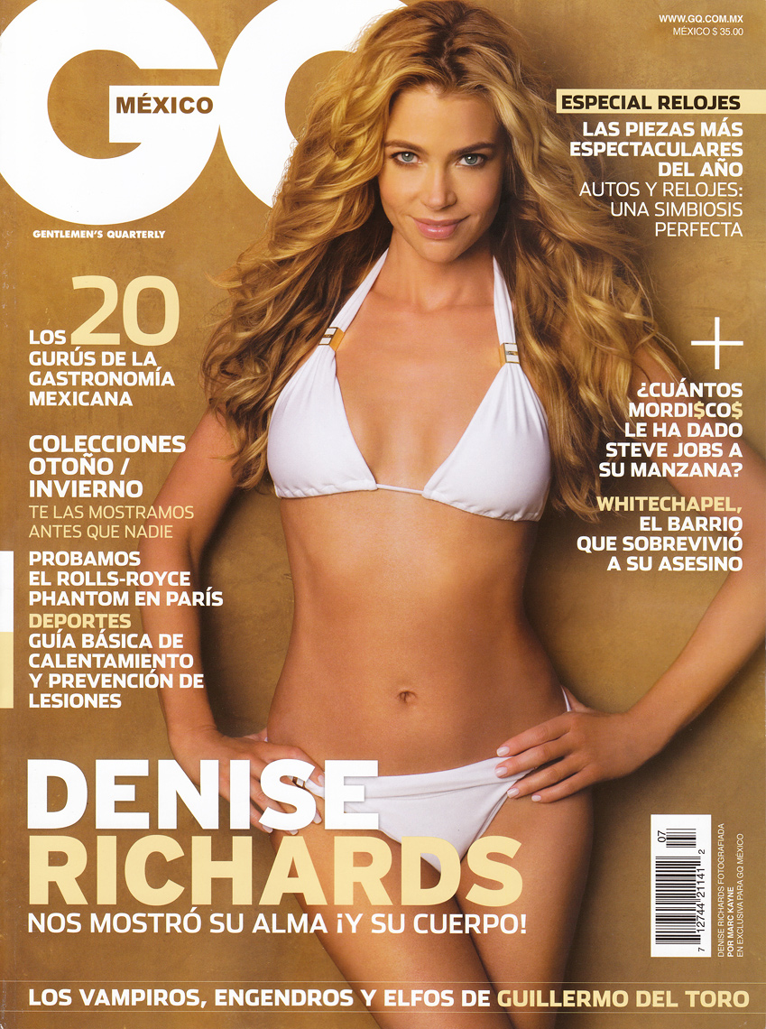 Denise_Richards-_GQ_cover.jpg