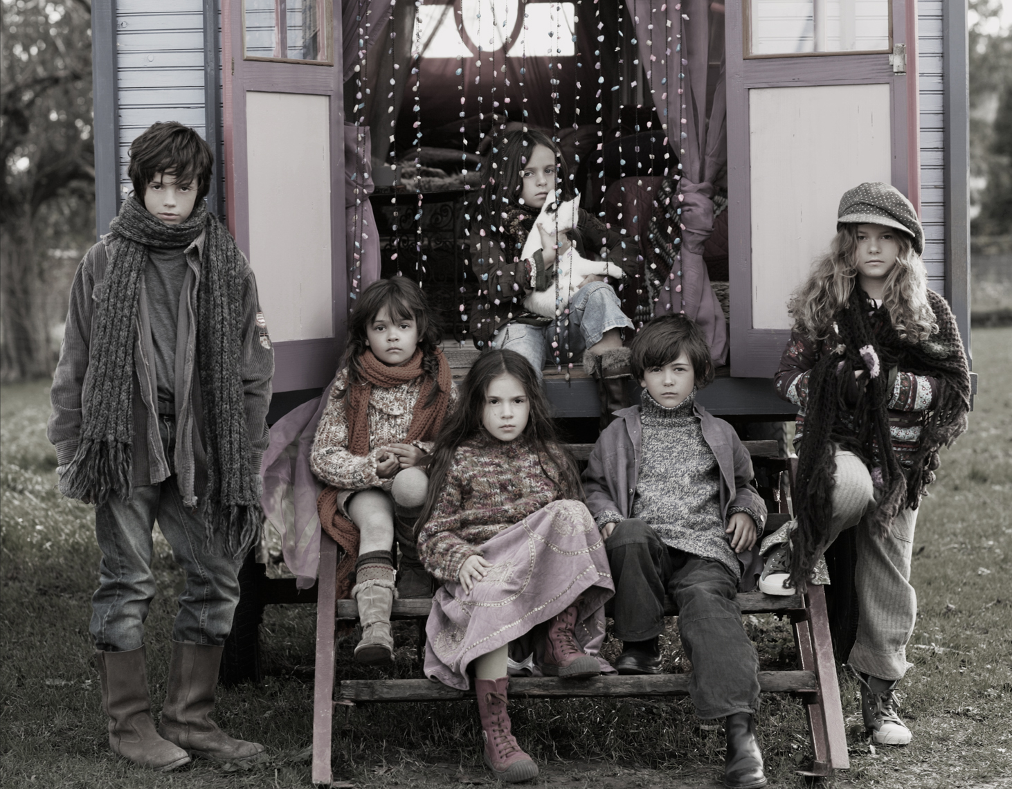 Gypsy Kids XX8Z1432 web copie 2