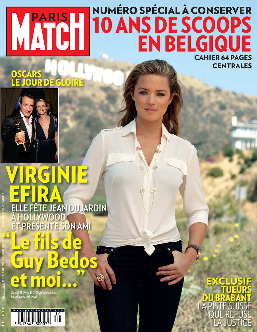 Marc_Kayne_-Paris_Match_cover.jpg