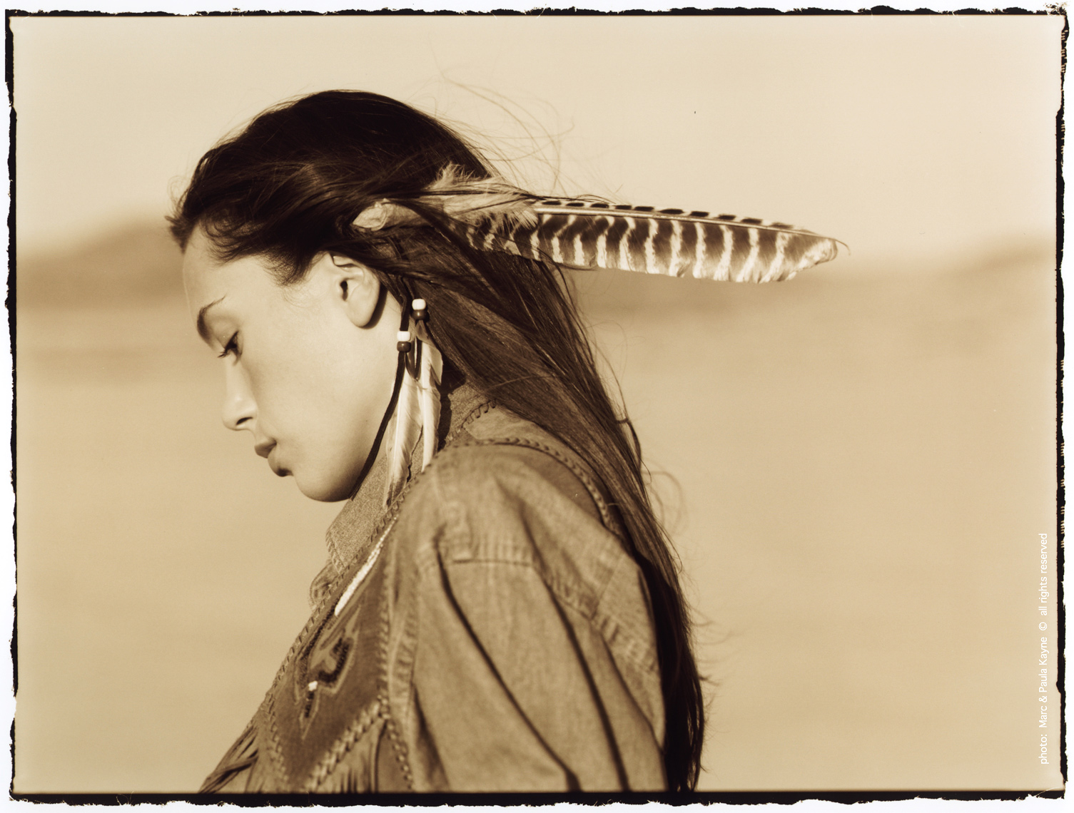 NATIVE_AMERICAN_Marc_Kayne-61288.043.jpg