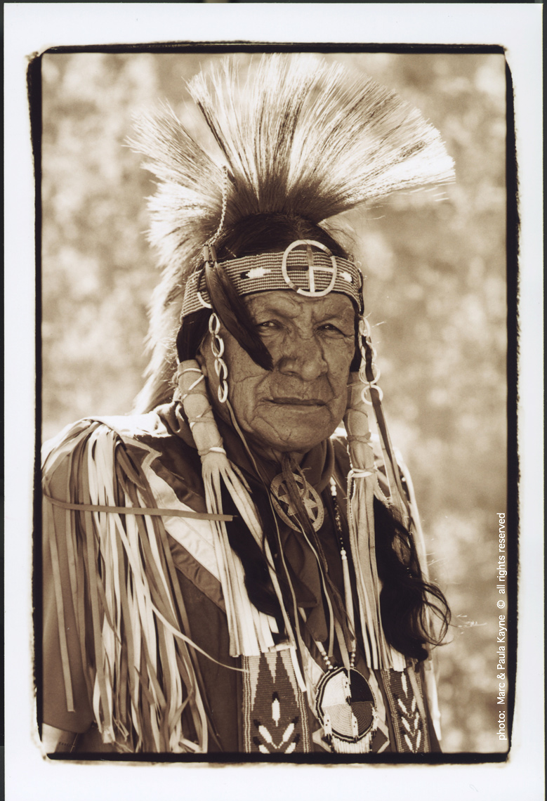 NATIVE_AMERICAN_Marc_Kayne-61288.056.jpg