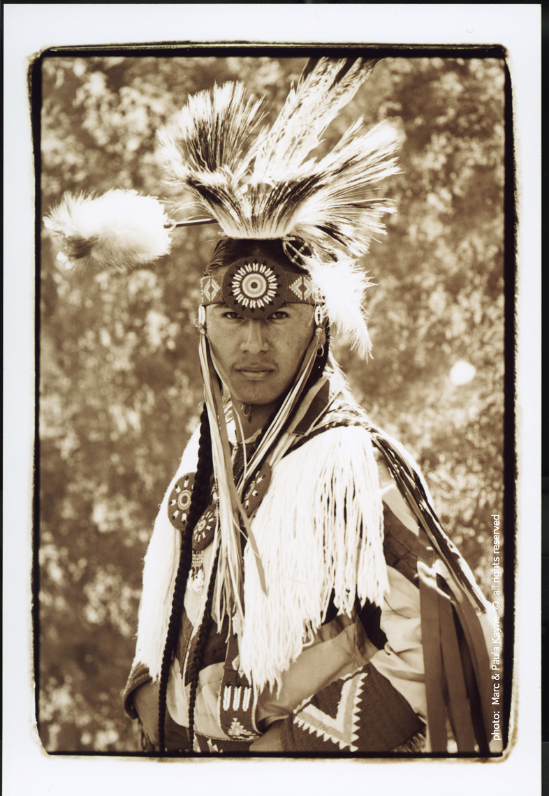NATIVE_AMERICAN_Marc_Kayne-61288.059.jpg