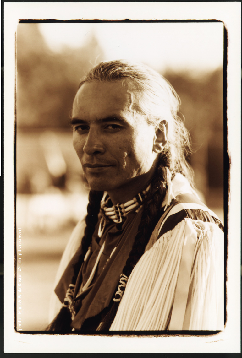 NATIVE_AMERICAN_Marc_Kayne-61288.060.jpg