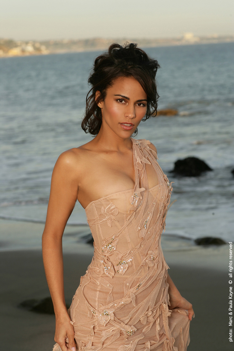 Paula_Patton_XX8Z4147_1.jpg